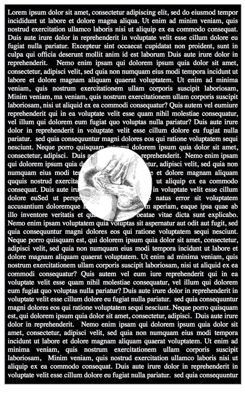 page 10 b