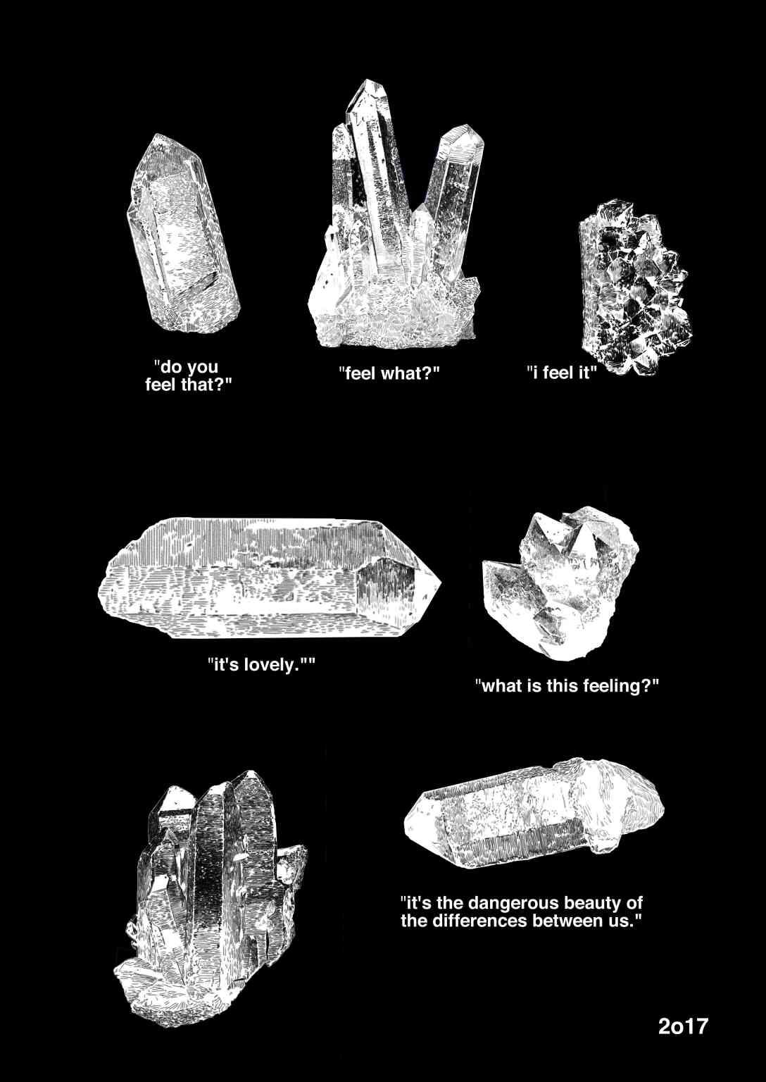 marxcrystals2