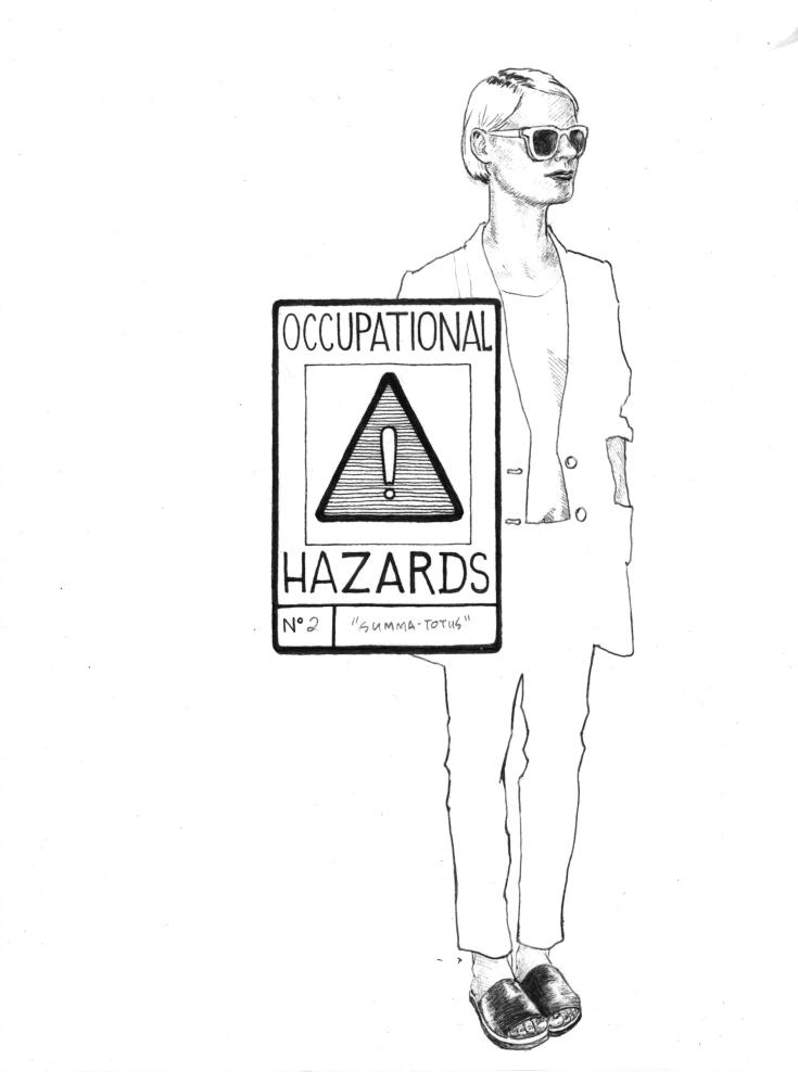 occupationalhazards