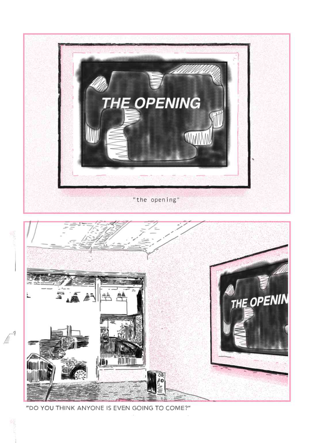 1opening