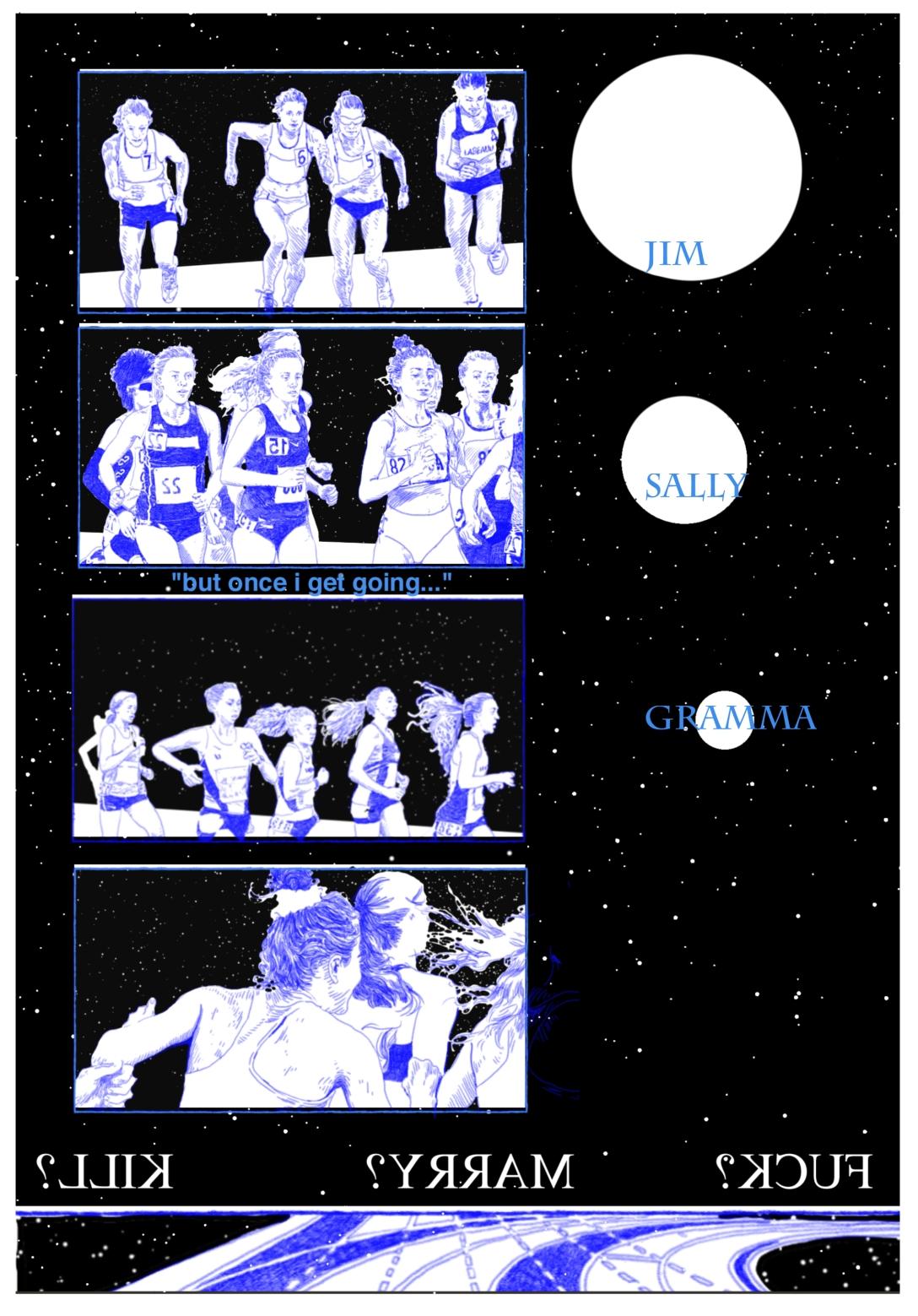 page4 copy